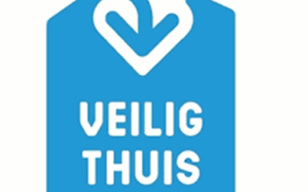 Veilig thuis logo.png